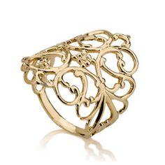 filligrin_diamond_ring_medium