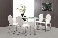Radient Die Nr.1 In Stil Möbel & Wohnen Extravagante Tischuhr Im WÜrfeldesign
