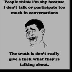 HAHA Exactly!!