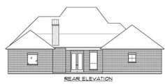 3 Bedroom Southern Belle - 56372SM   Acadian, European, French Country, Southern, Photo Gallery, 1st Floor Master Suite, PDF, Corner Lot   Architectural Designs