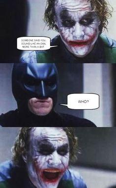 Funny pictures about Batman Falls For It. Oh, and cool pics about Batman Falls For It. Also, Batman Falls For It photos. Batman Meme, Im Batman, Batman Dark, Batman Stuff, Funny Images, Funny Photos, Nananana Batman, Skinny Fat, Rage Comics