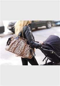 LoVE this diaper bag Cheetah Nursery, Elodie Details, Mini Mochila, Baby Number 2, Baby Olivia, Baby Taylor, Baby Bug, Maternity Fashion, Pregnancy Fashion