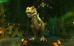 Demon Hunter new secret weapon #worldofwarcraft #blizzard #Hearthstone #wow #Warcraft #BlizzardCS #gaming