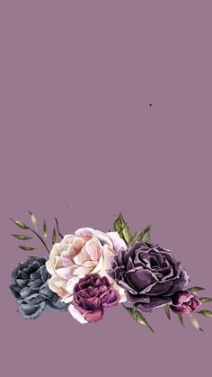 morning pages , meditation with Brit Morgenseiten, Meditation mit Brit Disney Phone Backgrounds, Cute Wallpaper Backgrounds, Pretty Wallpapers, Flower Backgrounds, Screen Wallpaper, Nature Wallpaper, Wallpaper Quotes, Flower Background Wallpaper, Purple Wallpaper