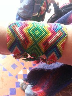 Macrame, Blanket, Crochet, Crochet Crop Top, Chrochet, Rug, Blankets, Cover, Crocheting