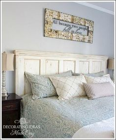 Image from http://m5.paperblog.com/i/92/924237/do-it-yourself-creative-headboards-ideas-usin-L-eEE7Na.jpeg.