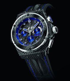 http://www.luxurynews.com.br/hublot-f1-king-power-interlagos-watch-unveiled-to-commemorate-brazilian-grand-prix/