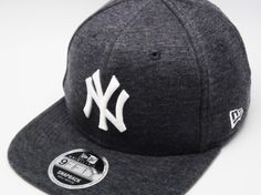 #tophats #accessories #beauty #capaddict #capsshop #capsonline #capsonlineshop #fashion #fitted #fittedcaps #gorrasnewera #gorrasoriginales #gorrasviseraplana #gorrassnapback #neweracap #cap #caps #gorra #Gorras #NewEra #dadhats #5panel #truckercap #streetlife #skatelife #accesorios #streetwear