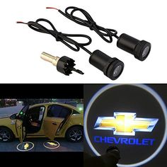 WONFAST® For CHEVROLET Car Auto Laser Projector Logo Illuminated Emblem Under Door Step courtesy Light Lighting symbol sign badge LED Glow Performance - http://www.caraccessoriesonlinemarket.com/wonfast-for-chevrolet-car-auto-laser-projector-logo-illuminated-emblem-under-door-step-courtesy-light-lighting-symbol-sign-badge-led-glow-performance/  #AUTO, #Badge, #CHEVROLET, #Courtesy, #Door, #Emblem, #Glow, #Illuminated, #Laser, #Light, #Lighting, #Logo, #Performance, #Projec