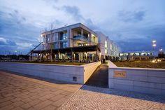 Altis Belem Hotel