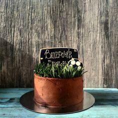 Мужской торт Men's cake Follow us @big_berry_kiev