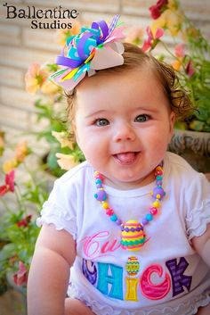 cute - Child Pictures Free