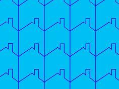 tessellation art lesson - Iskanje Google
