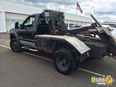 Ford F Trucks For Sale Tow Truck Virginia Hardware Computer Hardware