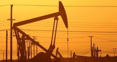 Life around New Mexico's gas wells: how fracking is turning the air foul.