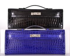 hermes bags replica - BAG BAG on Pinterest | Hermes Kelly, Hermes and Hermes Birkin