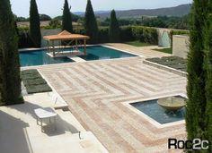 Saint Tropez – Arq. Roger Herrera and Luc Deromme