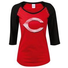 Cincinnati Reds Tshirt
