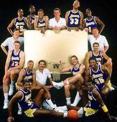7d29853b5 Showtime Lakers www.reverbnation.com mrslic404 Nba Players