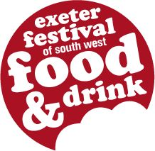 Exeter Food Festival. An annual event held in the courtyard of Exeter Castle and the surrounding Northernhay Gardens, right in the centre of Exeter. Taking place over three days, the Festival also includes two evening Festival After Dark Events featuring live music, chef demos and a great atmosphere. 26th - 28th April 2013