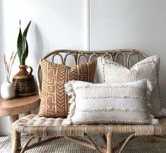 home decor recibidor Boho Moroccan cushions Australia Moroccan Cushions, Boho Cushions, California Decor, Home Interior, Interior Design, Moroccan Bedroom, Moroccan Interiors, Decoration Table, Home Decor Inspiration