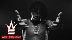 """Skooly """"Everything"""" (WSHH Exclusive - Official Music Video)"""
