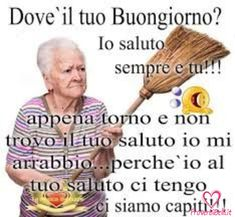 Italian Quotes, Good Mood, Happy Sunday, Good Morning, Genere, Link, Facebook, Candy Sayings, Messages