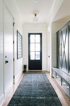 1000+ images about The Best Benjamin Moore Paint Colors on Pinterest