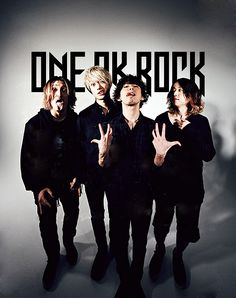 ONE OK ROCK CUTIES!,  Go To www.likegossip.com to get more Gossip News!