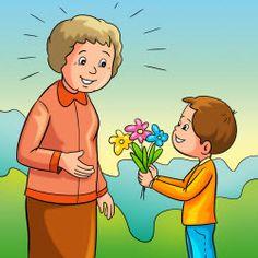 Dzień Babci i Dziadka - dla-babci.jpg