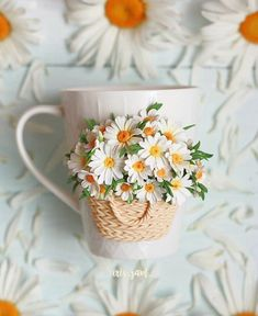 1 million+ Stunning Free Images to Use Anywhere Polymer Clay Dolls, Polymer Clay Miniatures, Polymer Clay Flowers, Polymer Clay Creations, Polymer Clay Crafts, Diy Clay, Polymer Clay Jewelry, Clay Jar, Clay Mugs