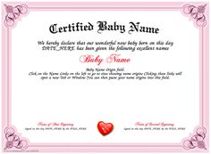 design your own certificate templates free - footprints use our free template maker to create your