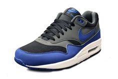 nike-air-max-1-blue-black-1