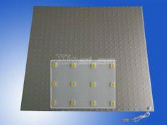 Large size LED module backlight lightbox,led backlight panel