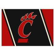 University of Cincinnati  BEARCATS