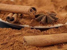 Odvrátená strana škorice: Prekvapí vás, aké zlé môže mať účinky | Vyšetrenie.sk