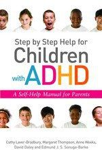 Children with ADHD - Love and Hugs Can Help ADHD. Those who were at risk genetically but raised in an environment of consistent praise and positive reinforcement. Showed little to no ADHD symptoms later on in life. - repinned by @PediaStaff – Please Visit ht.ly/63sNtfor all our pediatric therapy pins