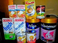 alaska milk http://foodquest.levyousa.com/grass-glass-journey-making-best-quality-milk/