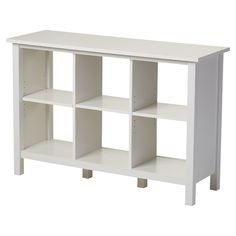 "Found it at Wayfair - Broadview 30"" 6 Cube Unit Bookcase"