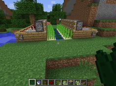 How to Make Automatic SugarCane Collecter