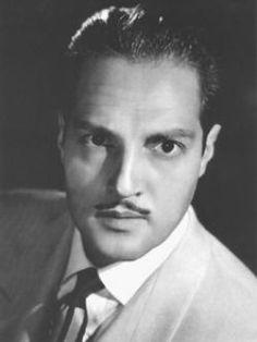 Roberto Cañedo