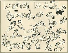 Cartoon SNAP: How to Draw Cartoons