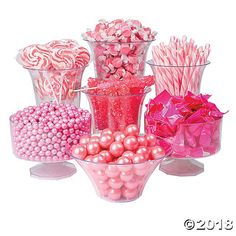 Never again will you have to shop around to create a candy buffet with all the classic candy you know and love. This bulk candy assortment has all you. All Candy, Candy Pop, Free Candy, Candy Party, Kino Party, Candy Buffet Supplies, Party Supplies, Halloween Supplies, Craft Supplies