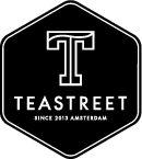 teastreet.nl