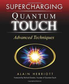 Supercharging Quantum-Touch: Advanced Techniques, http://www.amazon.com/dp/1556436548/ref=cm_sw_r_pi_awdl_OU6Usb0PM16K1