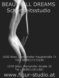 http://www.oberschenkel-abnehmen.at/    oberschenkel abnehmen, Fette Oberschenkel, reiterhose