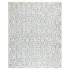 Safavieh Marlton Textured WoolRug : Target