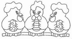 desenho+de+galinhas.jpg (320×173)