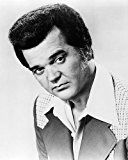 #8: Conway Twitty Country Music Legend 8x10 Promotional Photograph http://ift.tt/2cmJ2tB https://youtu.be/3A2NV6jAuzc