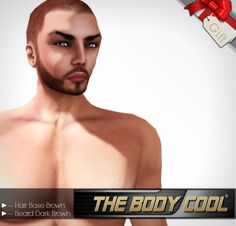4bb000f33 159 Best 0-1 Linden Male #SecondLife images in 2019 | Gifs, Gift, Gifts